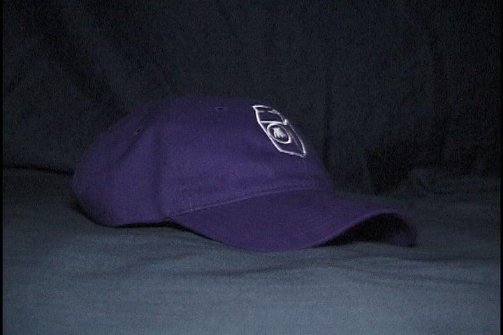 Image of Purple Rain