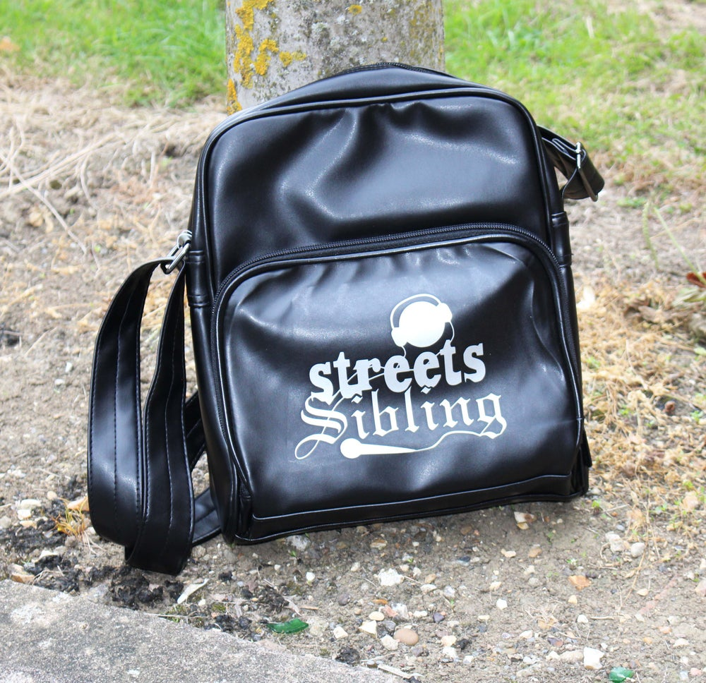Image of Sibling Side Bag