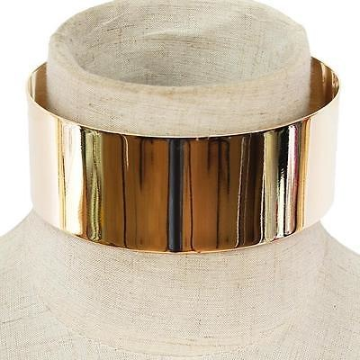 Image of Solid Choker