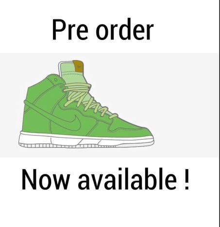 sale retailer d97ad b345c Nike SB ''Statue Of Liberty''