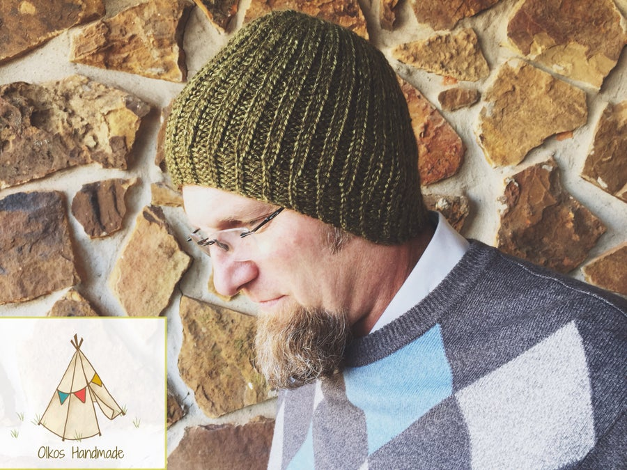 Image of Creede Hat