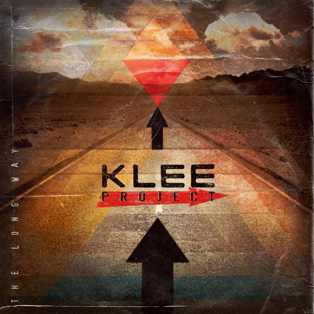 Image of KLEE PROJECT - The Long Way