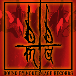 Image of BBMARECORDS.COM