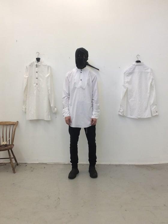 Image of Dhurmer Shirt