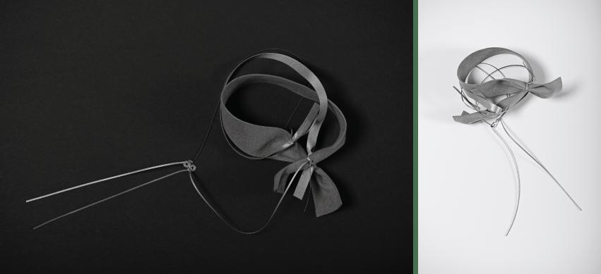 Image of Band Bracelet