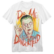 Image of Do Me Dangerfield