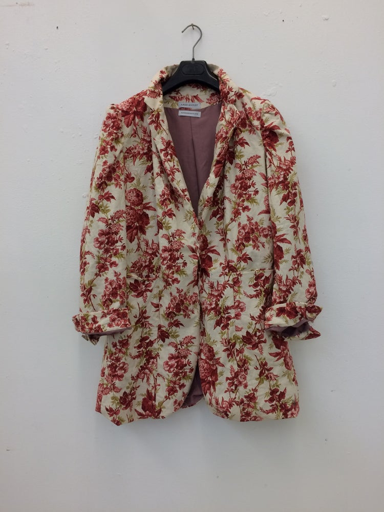 Image of Dahl Jacket (women's)