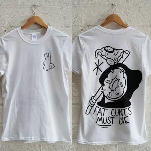 Image of FCMD Shirt