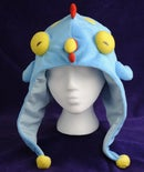 Image 1 of CHEW: Limited Edition Blue Fricken Chog Hat!