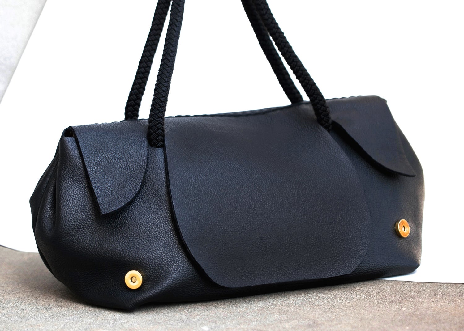 Image of ARC Satchel <br> SAMPLE