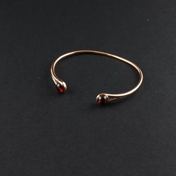 Image of Bracelet Desirée