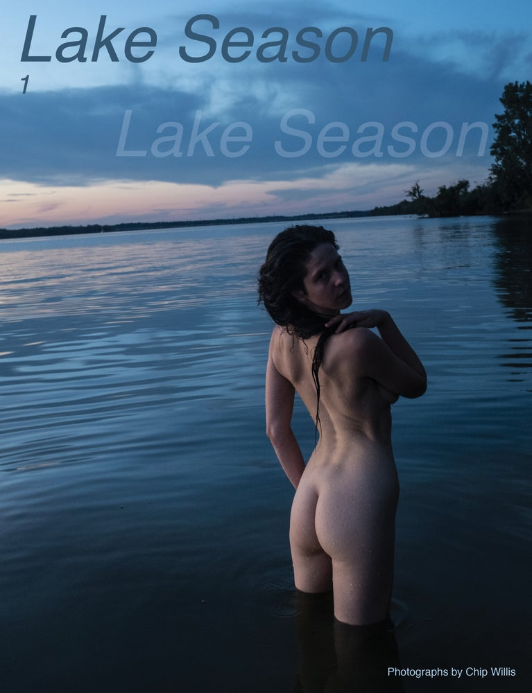 Image of Lake Season 1 -