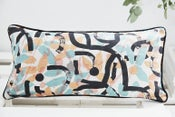Image of 'Blossom' Cushion- Grow Collection