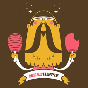 Meat Hippie