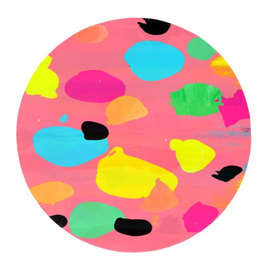 Image of Dots #2