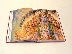 Image of Sahaja Yoga Songbook