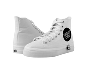 Image of Junglist Crew High Tops