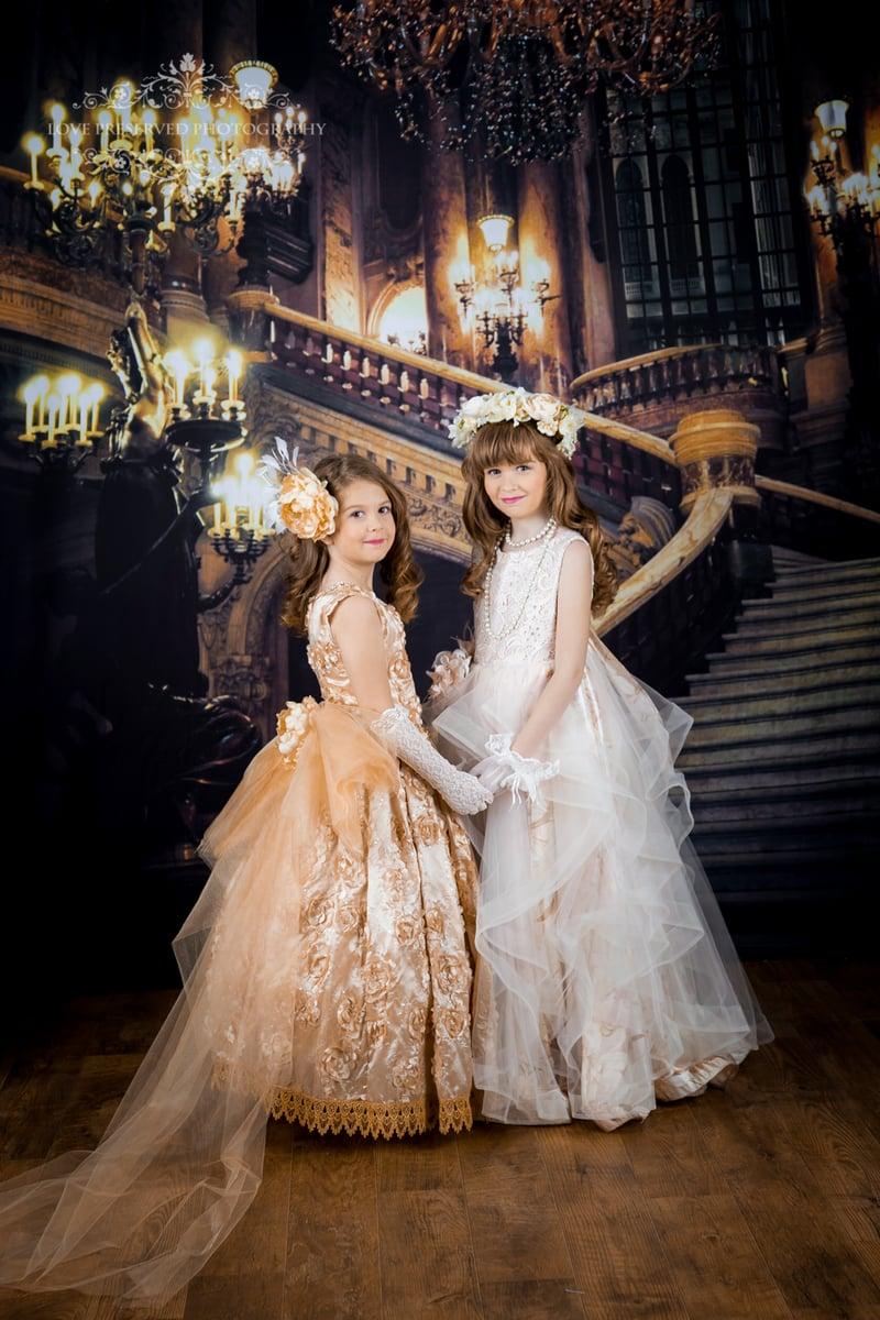 Wedding Dress Alterations San Antonio Texas Ficts