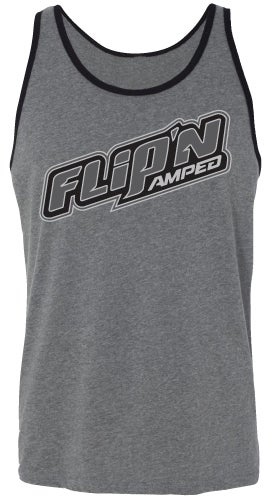 Image of ATK-FlipnLabel-AthleticBlk