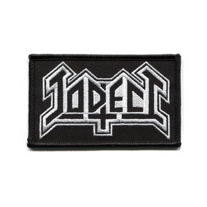 Image of JODECI/LAPIDA PATCH
