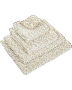 Image of Cozi Towels
