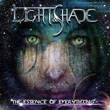 Image of THE ESSENCE OF EVERYTHING - Digipack Edition