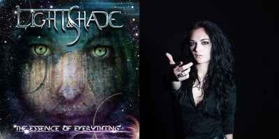 Image of THE ESSENCE OF EVERYTHING - Digipack Edition + VOCAL LESSON