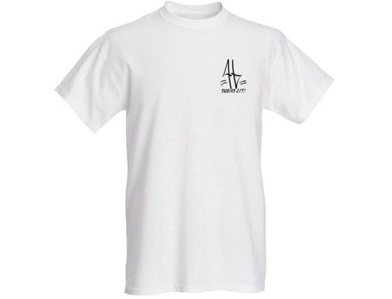 "Image of ""SQUAD LIT"" TEAM TEE ($19.99 SALE)"