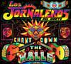 Los Jornaleros del Norte - Chant Down the Walls/Tumbando Muros