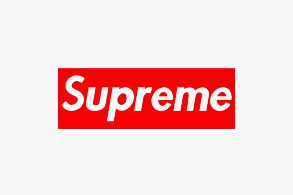 Image of Supreme Auto Checkout