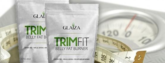 Image of Belly Fat Burner Tea 30 Day Supply