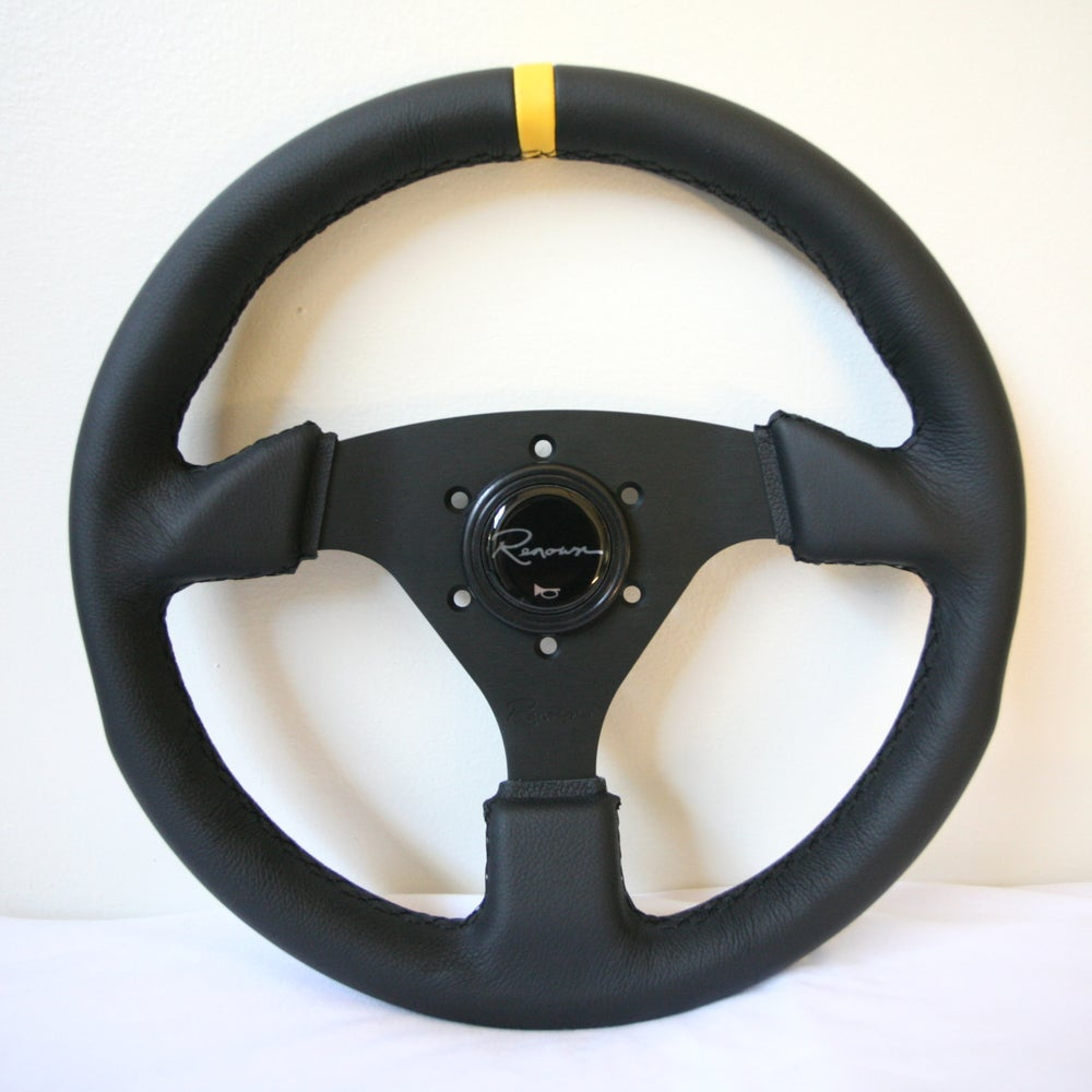 Image of Renown Clubsport Dark Competition