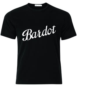 Image of Bardot shirt