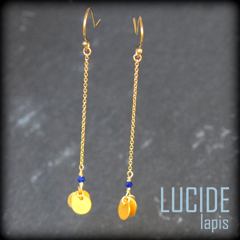 Image of LUCIDE