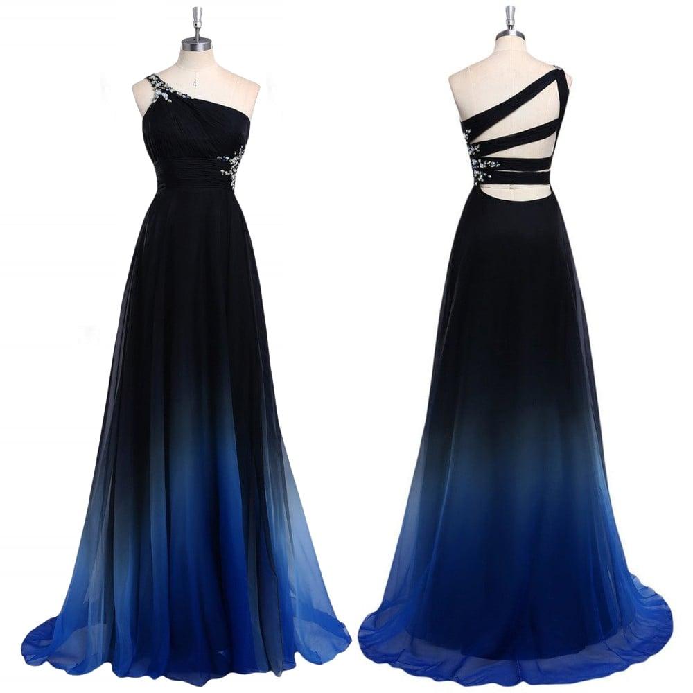 c0c19fbc9fe New Evening Dress Design - Gomes Weine AG