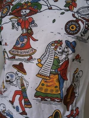 Image of t shirt 34