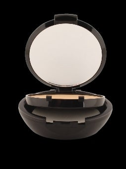 Image of Luxe Duo Powder