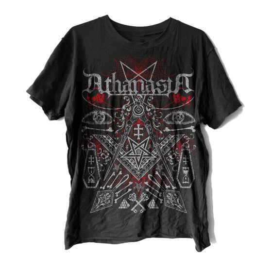 Image of Athanasia Shirt