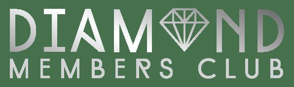 Image of Diamond Members Club