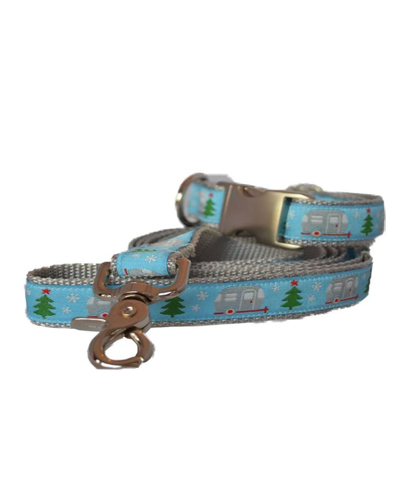 Airstream - Martingale Collar