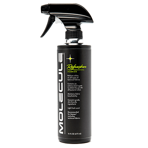 Image of Molecule REFRESH 16 oz. Sprayer