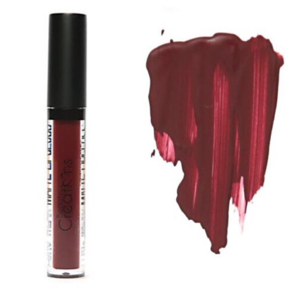 Image of Fall Lip Kit