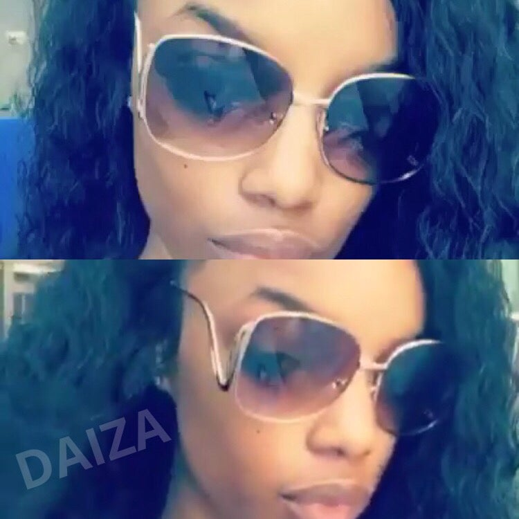 Image of DAIZA VINTAGE