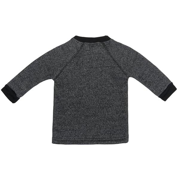 """Image of """"Nursery Rhymes"""" Sweatshirt"""