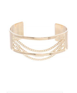 "Image of ""Brooke"" bracelet"