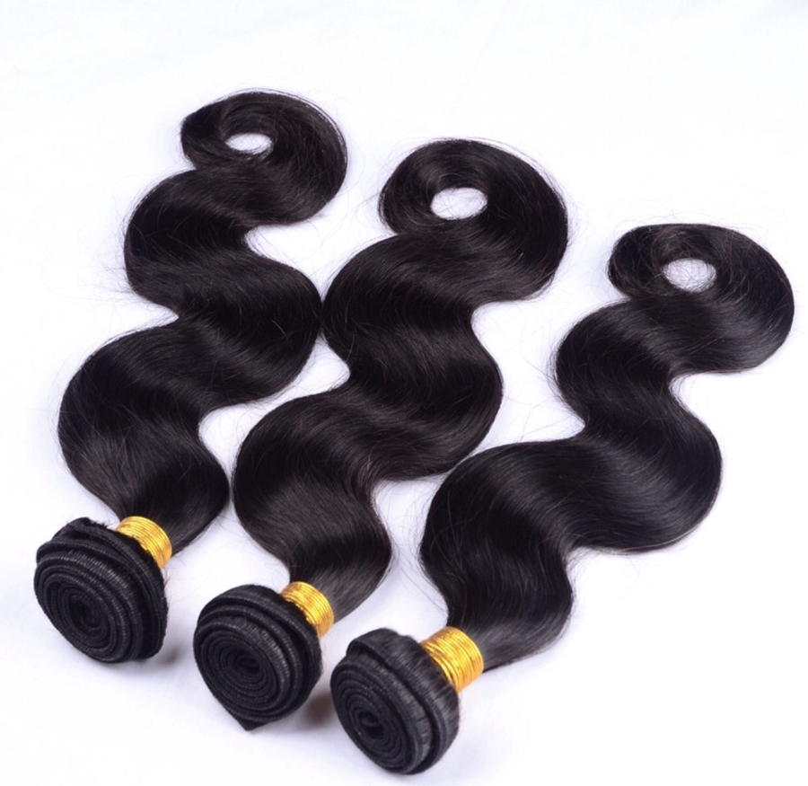 Image of Mink Brazilian Body Wave