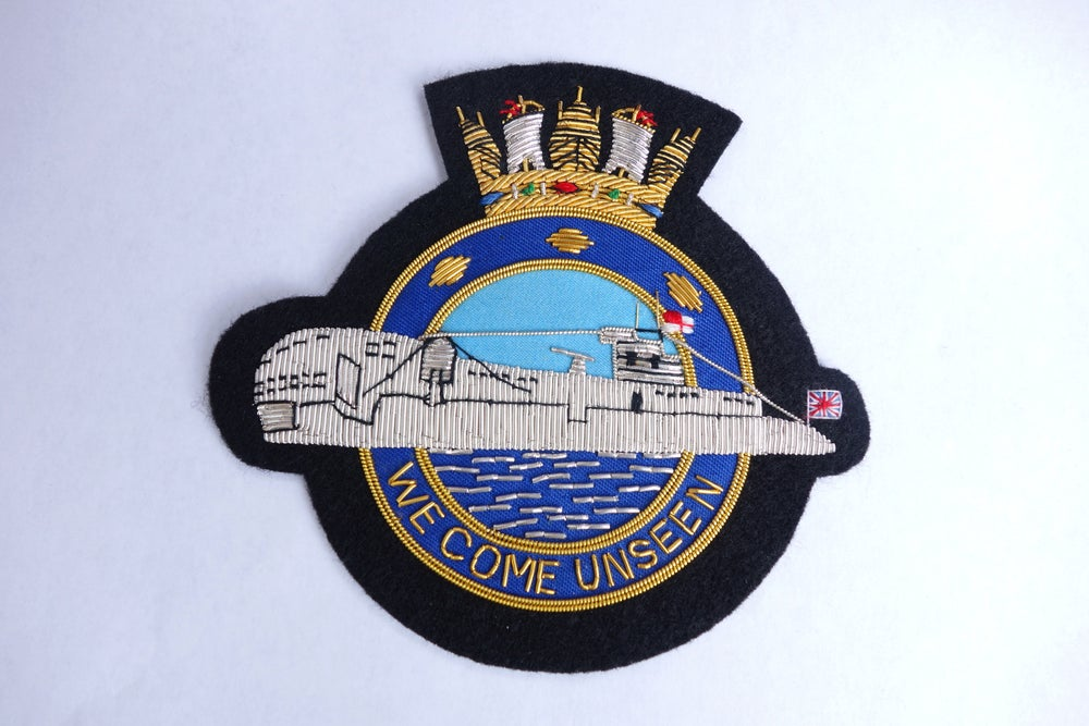 f3a8ff87 Products   Caps and Blazer Badges