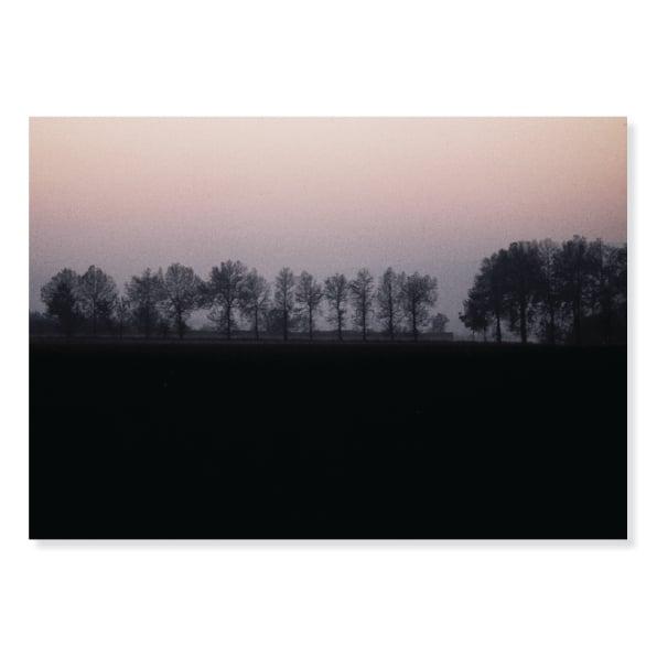 Image of Horizon Print