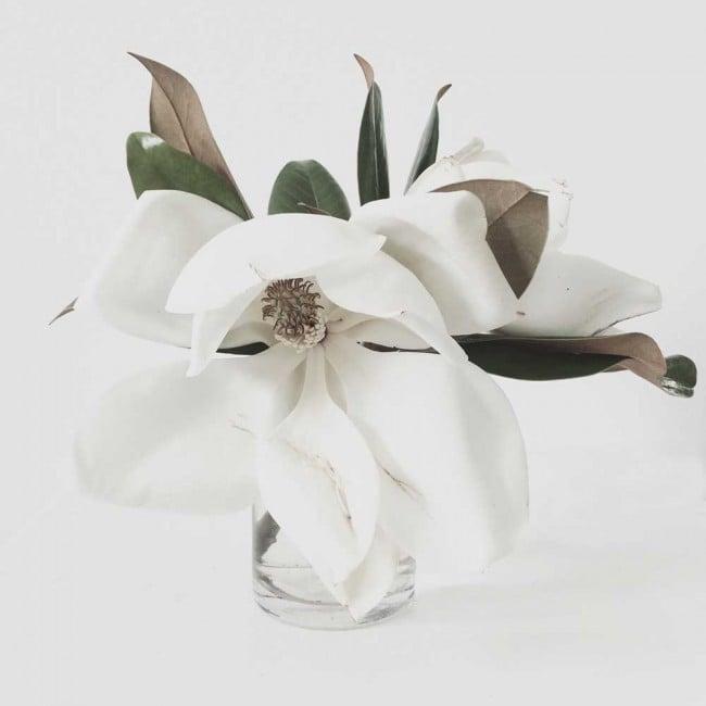 Image of grandiflora