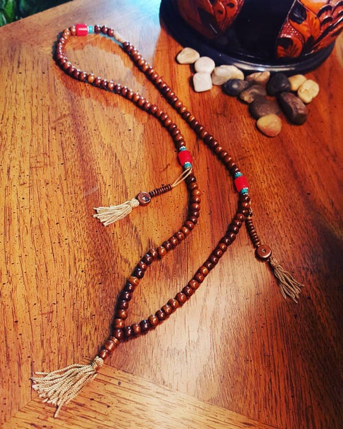 Image of •Mala Love•